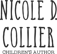 Nicole D. Collier